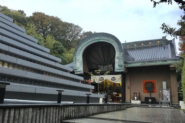 富士川先生占い12月画像2