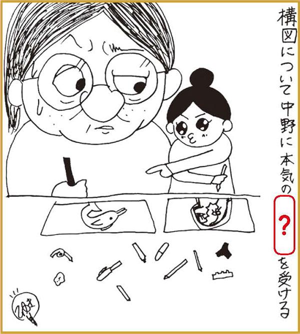日本エレキテル連合放電ブルース20年1月クイズ号