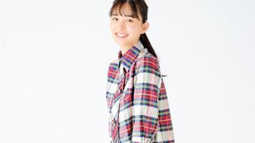 井桁弘恵さん