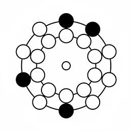 第5404回ナンバーズ4(2020年4月2日 木 抽せん)予想