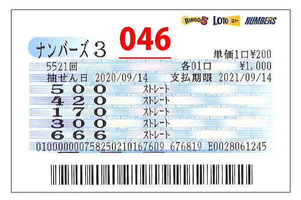 日本エレキテル連合の放電ブルース2020年11月号ナンバーズ3