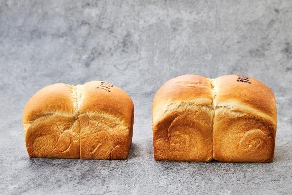年末 ジャンボくじ パン