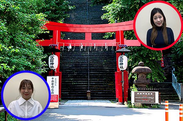 日本エレキテル連合の放電ブルース