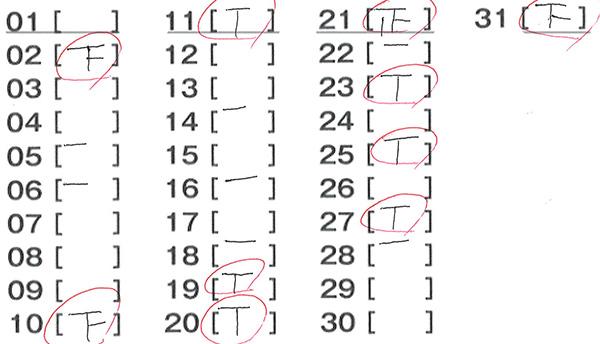第1143回ミニロト(2021年8月24日抽せん)予想