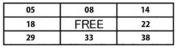 【9月予想】予想大会「超速杯」1472点獲得!グッチーさんオススメ数字